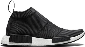 adidas NMD_CS1 PK sock sneakers