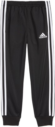 adidas Iconic Tricot Jogger Pants