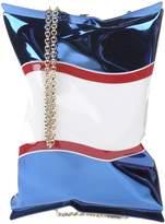 Anya Hindmarch Handbags - Item 45356419