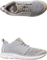 Roxy Halcyon Sneaker