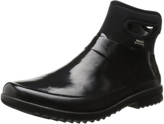 Bogs Women's Seattle Chukka Boot