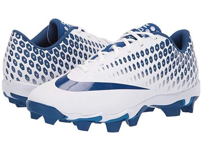 ec900175ee0e Nike Vapor Cleats | over 40 Nike Vapor Cleats | ShopStyle