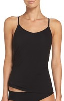 Naked Women's Racerback Camisole