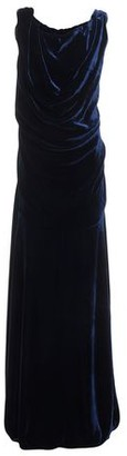 Vivienne Westwood Long dress