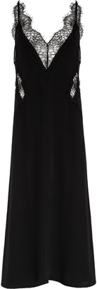 Beaufille Yerka Dress