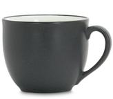 Noritake Colorwave Cup, 6 oz