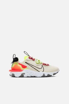 Nike NSW React Vision