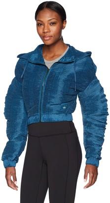 Alo Yoga Women's Dynamic Jacket
