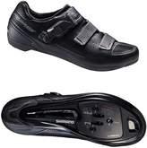 Shimano RP5 Shoes 2016