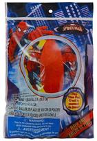 Disney Spider-Man Beach Ball