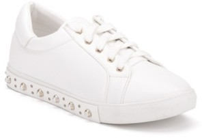 OLIVIA MILLER Chill Zone Sneakers Women's Shoes