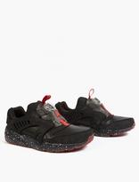 Puma X Trapstar Disc Blaze Sneakers