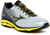 Mizuno Wave Rider 19 2E Neutral Running Shoe