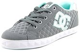 DC Chelsea Stud Skate Shoe (Little Kid/Big Kid)