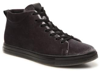 Kenneth Cole New York Colvin High-Top Sneaker