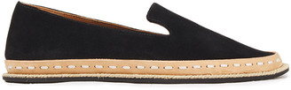 Rag & Bone Cairo Suede Loafers