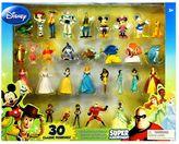Disney 30-pc. Classic Figurine Set