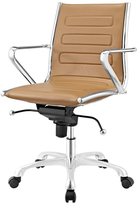 Modway Ascend Mid-Back Office Chair
