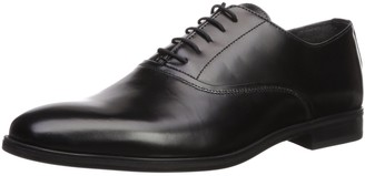 Kenneth Cole Reaction Men's Joshua LACE UP Oxford
