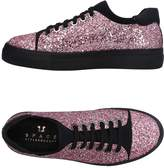 Space Style Concept Low-tops & sneakers - Item 11266816