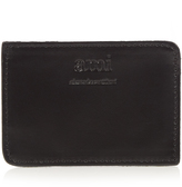 Ami Leather cardholder