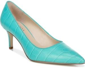 Franco Sarto Tudor 2 Pumps Women's Shoes