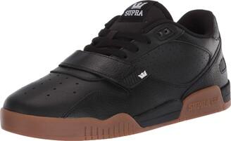 Supra Men's Low-top Sneaker