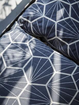 Scion Aikyo Furnishing Fabric