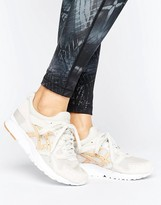 Asics Gel Lyte V Sports Performance Sneaker
