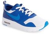Nike Boy's 'Air Max Tavas' Sneaker