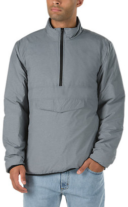 Vans Eastwood Anorak MTE Jacket