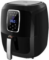 Kalorik 5.2 Liter XL Digital Family Air Fryer