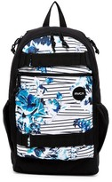 RVCA South Eastern Push Backpack