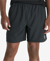 Polo Ralph Lauren Men's Lined Athletic Shorts