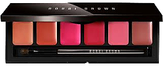 Bobbi Brown Crazy For Colour Lip Palette