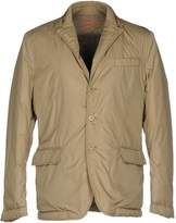 Aspesi Jackets - Item 41735896