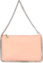Stella McCartney Falabella purse - women - Polyester/metal - One Size