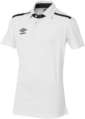 Umbro Velocity Polo Shirt