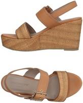 Guardiani Sport Sandals - Item 11267738