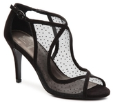 M by Marinelli Soiree Sandal