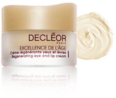 Decleor Excellence De L'Age Regenerating Eye and Lip Cream