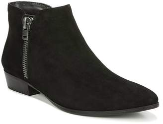 Naturalizer Claire Ankle Boot - Wide Width Available