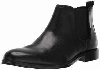 Kenneth Cole Reaction Men's Zac Chelsea Boot