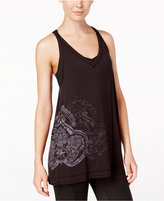 Gaiam Women's Harper Tank Top