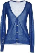Blugirl Cardigans - Item 39736796