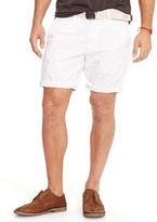Denim & Supply Ralph Lauren Surplus Chino Short