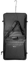 Everest Garment Bag 527C