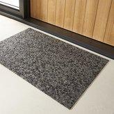 CB2 Taormina Doormat
