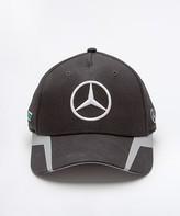 Puma Motorsport Mercedes AMG Classic Cap