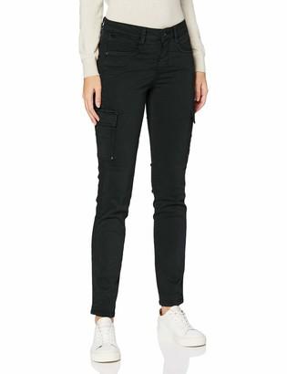 Street One Women's A342247 Trouser
